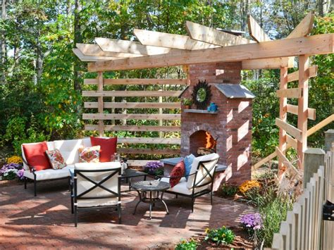 backyard decor backyard transformations from landscape designer chris