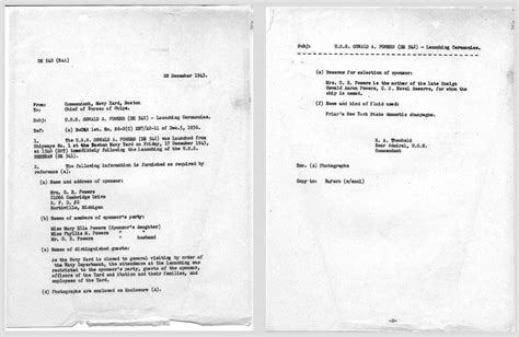 Aa Sponsor Letter To Judge Index Of Archives 06 Images 542