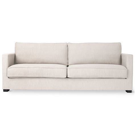 modern furniture richmond richmond sofa lovely bentley sofa 14 in sofas and couches ideas with thesofa