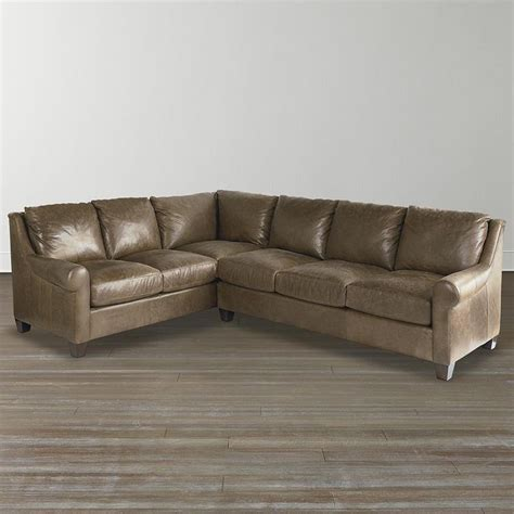 bassett leather sofa quality 139 best living room furniture images on