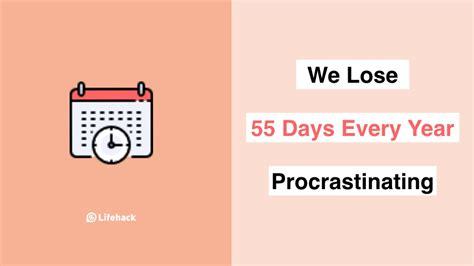 the science of effective habits stop procrastination boost your productivity increase your mindfulness and change the way you live forever books why we procrastinate and how to stop procrastination