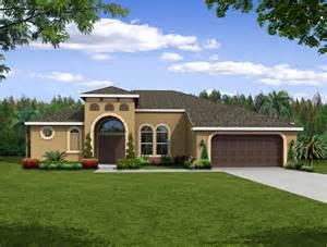 florida homes citrus county home builder hernando county home builder