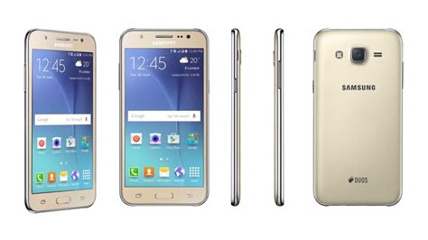 samsung j5 samsung galaxy j5 galaxy j7 selfie focused smartphones launched in india techconfigurations