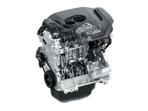 mazda motor of 2017 mazda cx 9 price interior performance specs