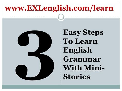 0007391390 easy learning french grammar and collins easy learning english conversation pdf free