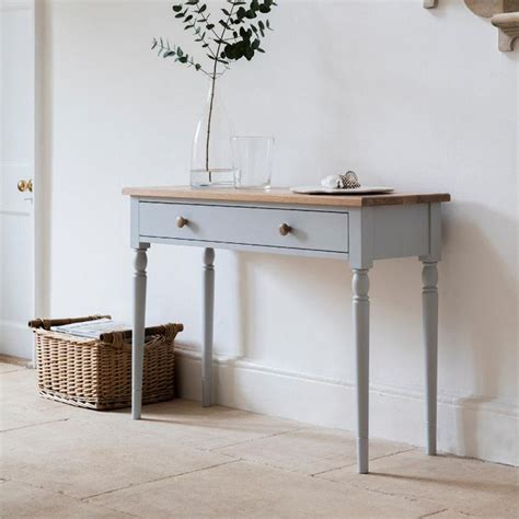 room and board slim console table best 25 slim console table ideas on small