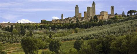 best places to visit in tuscany best places to visit in tuscany best places in