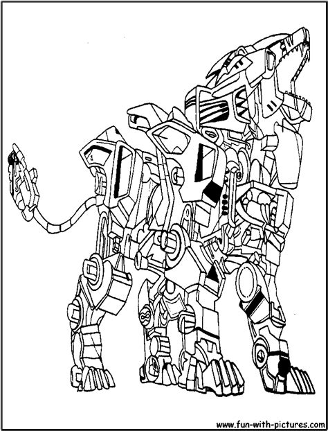 Liger Coloring Pages Printable Sketch Coloring Page Liger Coloring Pages