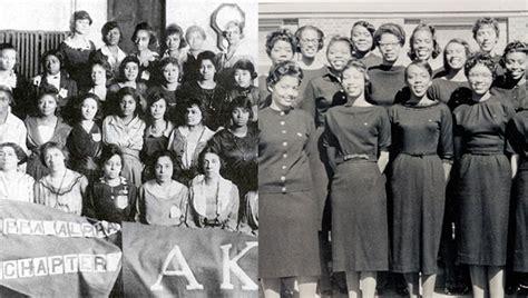history of colorism paper bag test letter from 1928 addresses black