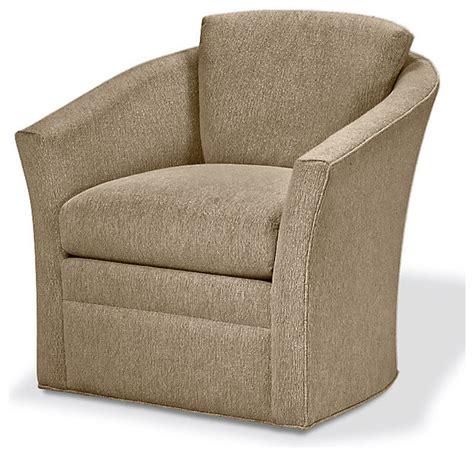 Swivel Armchair Design Ideas Chair Design Ideas Small Swivel Chair For Small Spaces Small Swivel Chair Small Living Room