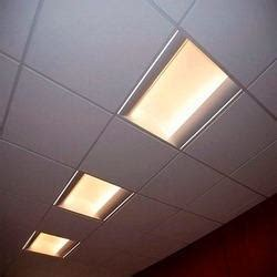 false ceiling tiles manufacturer from hyderabad