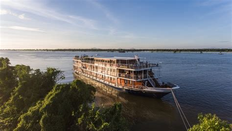 long boat cruises europe long distance fleet croisieurope cruises