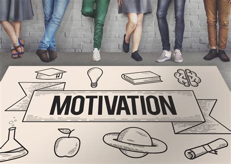 how to get motivated to learn new things get motivation to continue with your studies