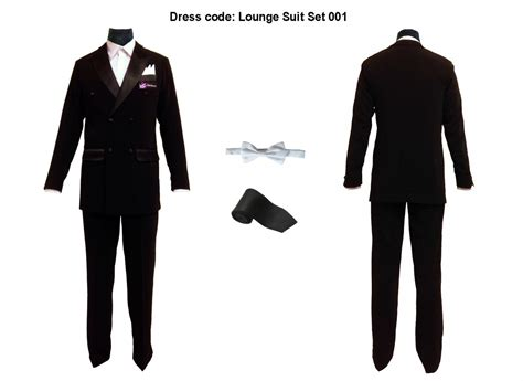 Garden Lounge Dress Code Garden Lounge Dress Code 28 Images A Bar Cart In