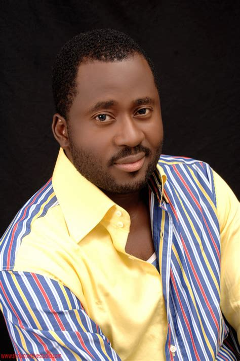 photos meet nollywood actor desmond elliot his wife and join our facebook chat with desmond elliot one