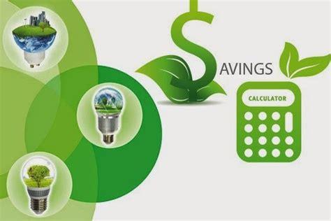 led lighting energy savings calculator best led light tools to calculate savings led lights in