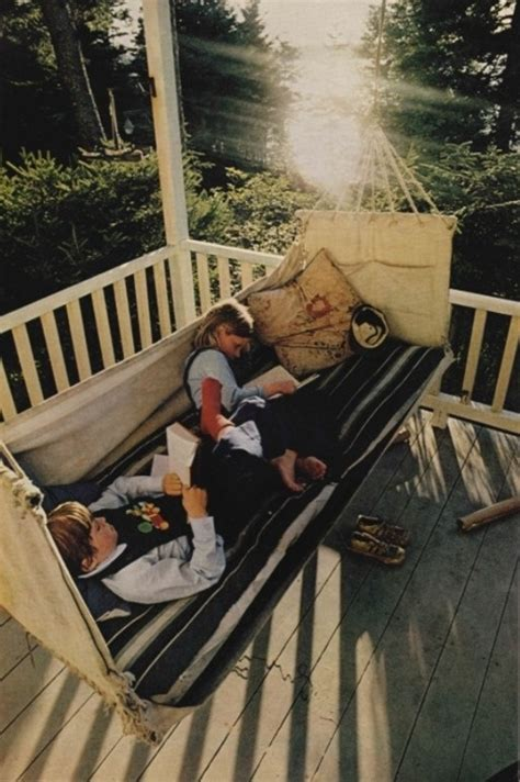 reading swing porch swing summer reading for the home pinterest