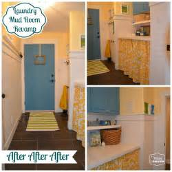 Installing Kitchen Cabinets Yourself Video a very revealing look at our laundry mud room revamp the