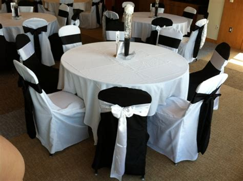 Black And White Chair Covers Drew Home Regarding Amazing Black And White Dining Chair Covers