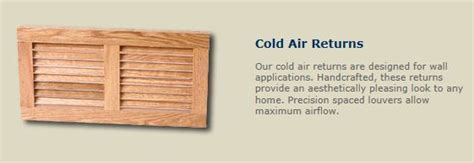1000  images about Airwood Vents on Pinterest   Shops, We