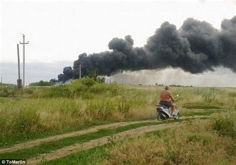 malaysia airlines mh 17 crash nanotech2day live malaysian airlines mh 17 crash images