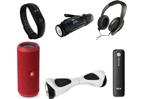 coolest tech gifts 15 best tech gifts for guys intellect digest india
