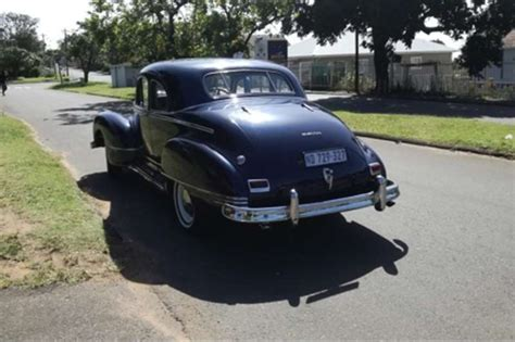 opel commodore v8 1946 opel commodore 350 v8 auto licenced cars for sale in