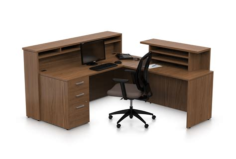 Global Reception Desk Global Reception Desk Office Furniture Executive Desks Cincinnati Executive Office Furniture
