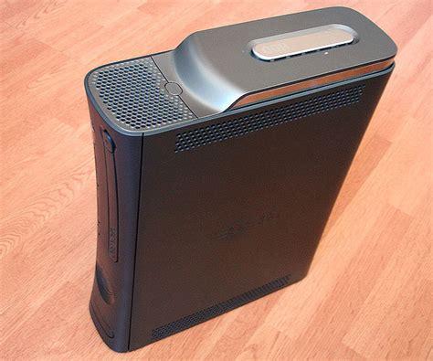 console hacker el hacker de la xbox 360 fue condenado taringa