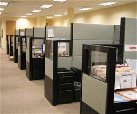 Office Space Horrible Idea Decoraci 243 N Navide 241 A De Cub 237 Culo