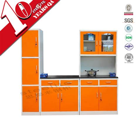 knockdown kitchen cabinets unfinished knockdown kitchen cabinets mf cabinets