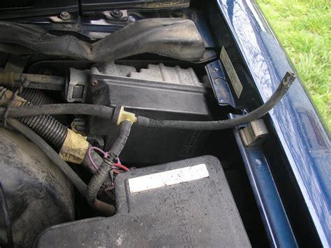 repairing 1996 gmc jimmy automobiles access complete diy repair procedures charts diagrams 2000 blazer problems autos weblog