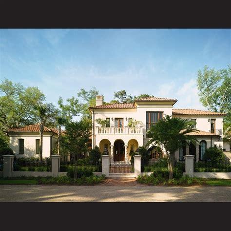 mediterrane architektur mediterranean architecture influenced the look and