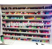 A Girl's Hardest Decision  Funny Pictures Quotes Memes