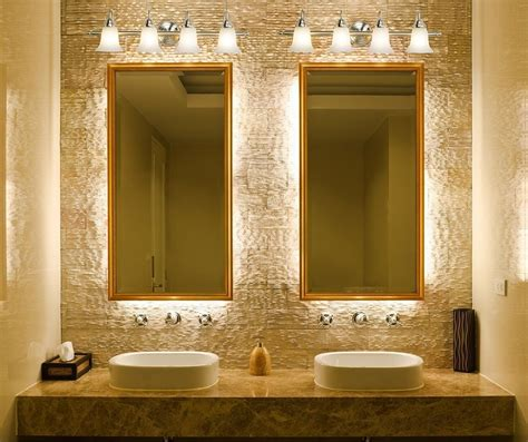 Design Badleuchten by Bathroom Vanity Lighting Design Bee Home Plan Home