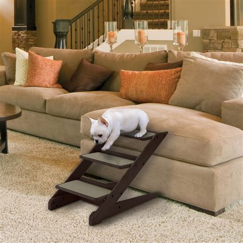 dog r for couch dog steps for couch 28 images solvit pupstep plus pet