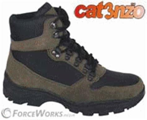 Sandal Trekking Gunung Adventure Pria Abu Golfer G Exclusive toko sepatu safety dan sepatu gunung