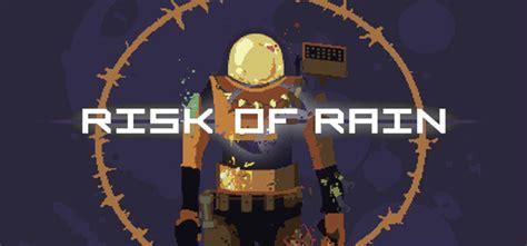risk full version free download game risk of rain free download full pc game full version