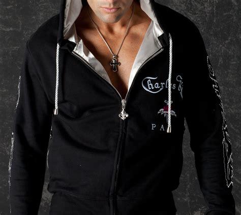 Tshirtkaos Rock 5 Jidnie Clothing hoodie metal logo glam rock clothing wear rock n roll