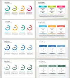 business plan powerpoint template free presentation template 7 free and premium for