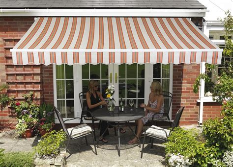 outdoor awnings online patio awnings argos 28 images patio awning argos also