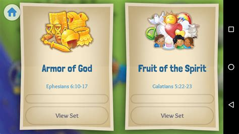 bible apps for android bible app for android apps on play
