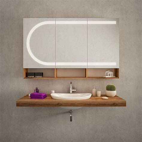 badezimmer spiegelschrank geringe tiefe tarragona badezimmer spiegelschrank kaufen