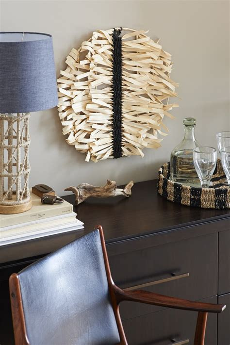 nate berkus s tips for refreshing your home decor beth decorating ideas from nate berkus photos architectural