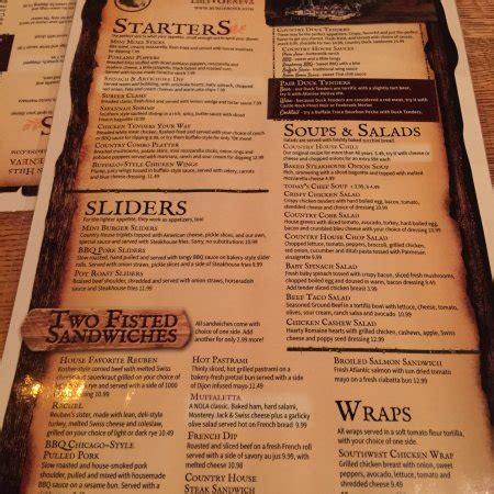 country house geneva country house geneva menu prices restaurant reviews tripadvisor