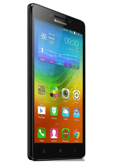 Lenovo Ideapad A6000 smartphone review lenovo a6000 rediff get ahead