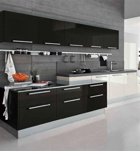 decorated kitchen ideas 50 modern decorated kitchen design ideas decoration goals