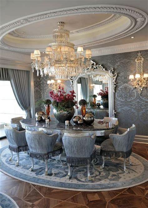 designer dining room decorating ideas luxury dining room