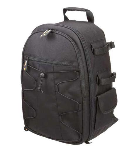 Amazonbasics Sac amazonbasics sac 224 dos pour appareil photo reflex et accessoires noir