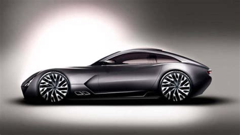 tvr cars models wordlesstech new tvr 2018 model